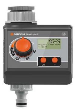 gardena-flexcontrol-programmateur